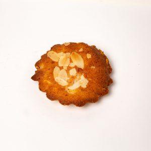 Mandeļu kūciņa