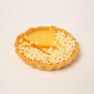 Citrona tarte